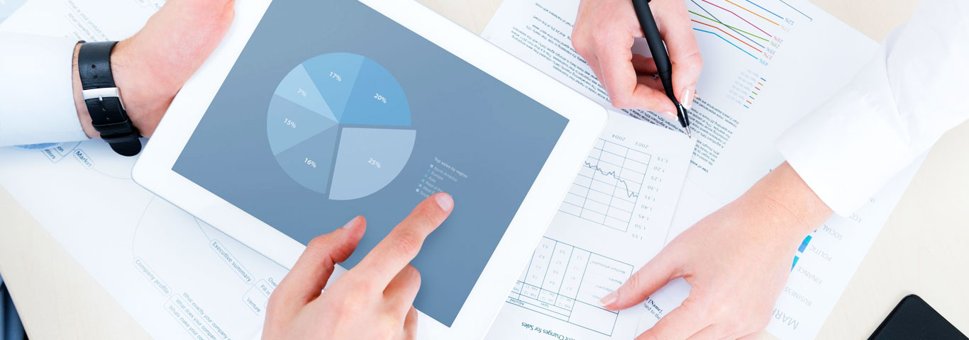 Records Management services in noida